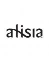 Manufacturer - ALISIA