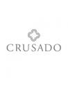 Manufacturer - CRUSADO